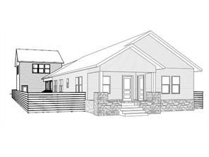 Houston Home at 1515 Columbia Houston                           , TX                           , 77008 For Sale