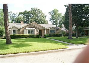 13926 Queensbury Lane, Houston, TX 77079