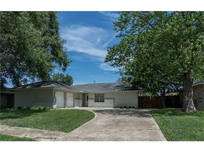 6514 reamer street, houston, TX 77074