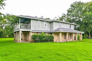 Houston Home at 2806 Fm 1462 Rosharon , TX , 77583-7698 For Sale
