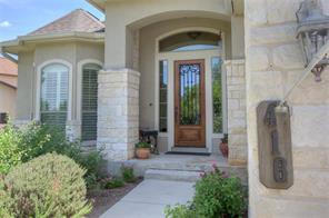 416 elmwood drive, new braunfels, TX 78130