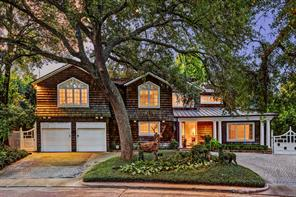 Houston Home at 36 Tiel Way Houston                           , TX                           , 77019-1510 For Sale