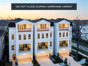 Houston Home at 1721 C Utah Street Houston , TX , 77007 For Sale