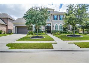 Houston Home at 25615 Oakton Springs Drive Katy                           , TX                           , 77494-8556 For Sale