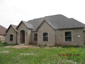 720 Rustic Oaks, Angleton, TX, 77515