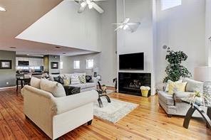 Houston Home at 5214 Blossom Street E Houston , TX , 77007-5297 For Sale