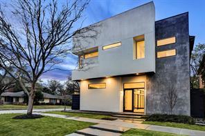 Houston Home at 1701 Morse Street Houston                           , TX                           , 77019-5732 For Sale