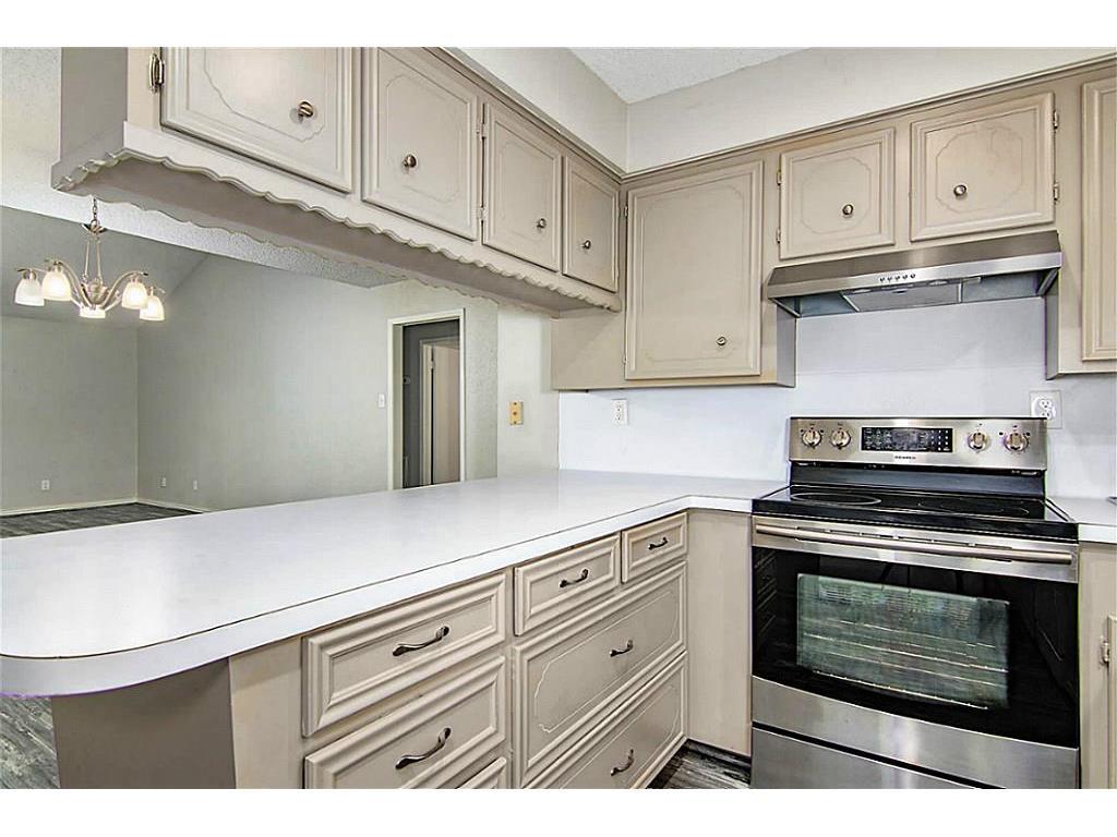 3506 E Orange Street, Pearland, TX, 77581   Greenwood King Properties