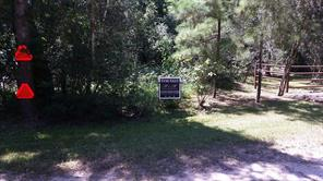 Houston Home at 30 Acres Hwy 290 Prairie View                           , TX                           , 77446 For Sale
