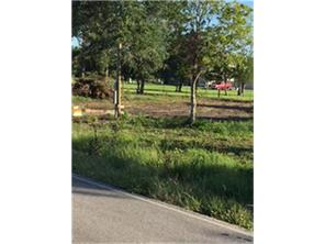 3194 County Road 203, Liverpool TX 77577