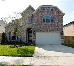 Houston Home at 2940 Payson Street Houston                           , TX                           , 77021-2032 For Sale