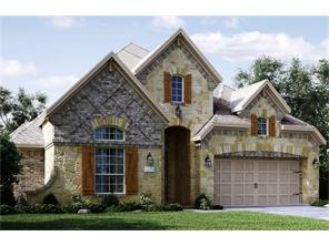 Houston Home at 11706 Cascade Falls Pearland                           , TX                           , 77584 For Sale