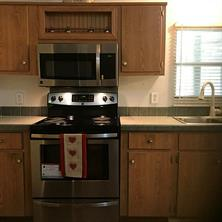Houston Home at 1212 County Road 3737 Splendora                           , TX                           , 77372-4601 For Sale