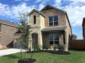 Houston Home at 29530 Westhope Drive Spring , TX , 77386 For Sale