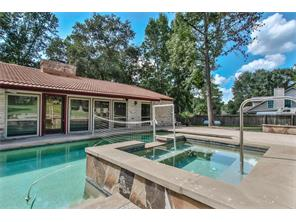 29914 Park Place Dr, Tomball, TX, 77377