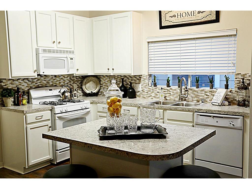 21834 NW Grassy Hill Lane, Spring, TX, 77388   Greenwood King Properties