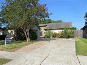 1510 Willersley Ln, Channelview, TX, 77530