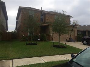 18211 Canary Bluff, Cypress, TX, 77433