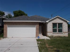 Houston Home at 8133 Colonial Lane Houston , TX , 77051 For Sale