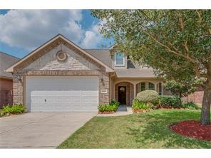 Houston Home at 1210 Sand Pines Katy                           , TX                           , 77494 For Sale