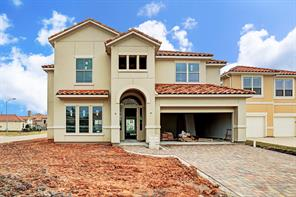 Houston Home at 13603 Westin Hills Court Houston                           , TX                           , 77077 For Sale