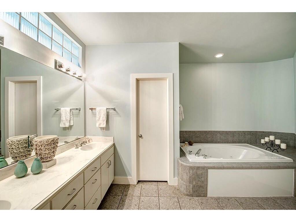 2503 Brinkman Street, Houston, TX, 77008 | Greenwood King Properties