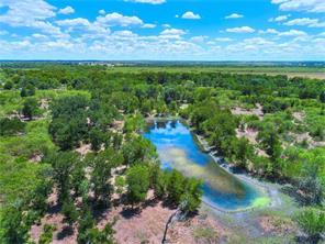 5619 fm 535 unitb, cedar creek, TX 78612