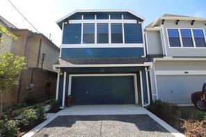 Houston Home at 5315 Nolda Street Houston , TX , 77007 For Sale