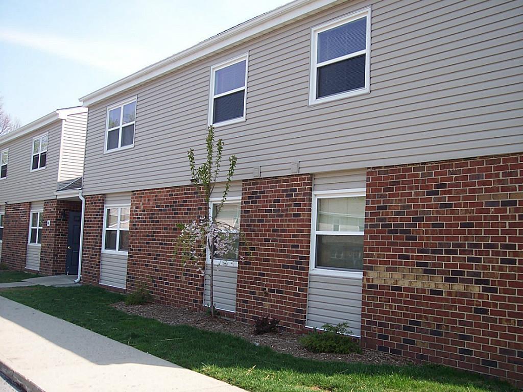 525 W Cumberland Street, Lewisburg, OH 45338