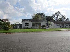 12422 coulson street, houston, TX 77015