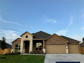 21383 quail point, porter, TX 77365