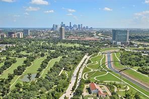 Houston Home at 2001 Holcombe Boulevard PH2 Houston , TX , 77030-4222 For Sale