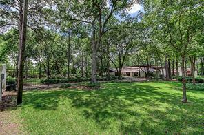 Houston Home at 58 Rollingwood Drive Houston                           , TX                           , 77080-7618 For Sale