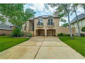 Houston Home at 2011 Pitts Road Richmond                           , TX                           , 77406-1354 For Sale