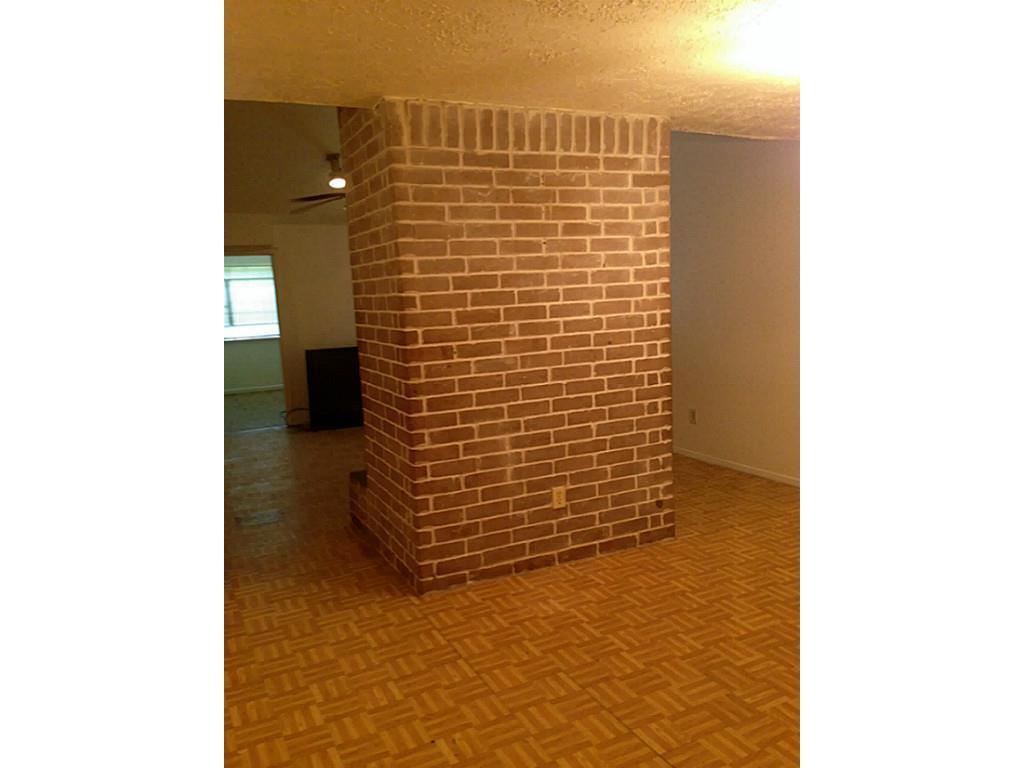 16607 Gold Ridge Lane, Houston, TX, 77053 | Intero Real Estate Services