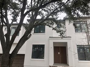 Houston Home at 4022 Dumbarton Street Houston , TX , 77025-2314 For Sale