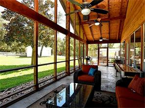 Houston Home at 5474 Stokes Road Bellville , TX , 77418-9933 For Sale