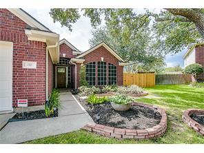 210 Hartwood Ct, Sugar Land, TX, 77479