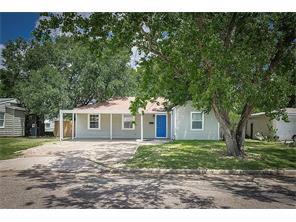 1218 Hart Ave, Pasadena, TX, 77506