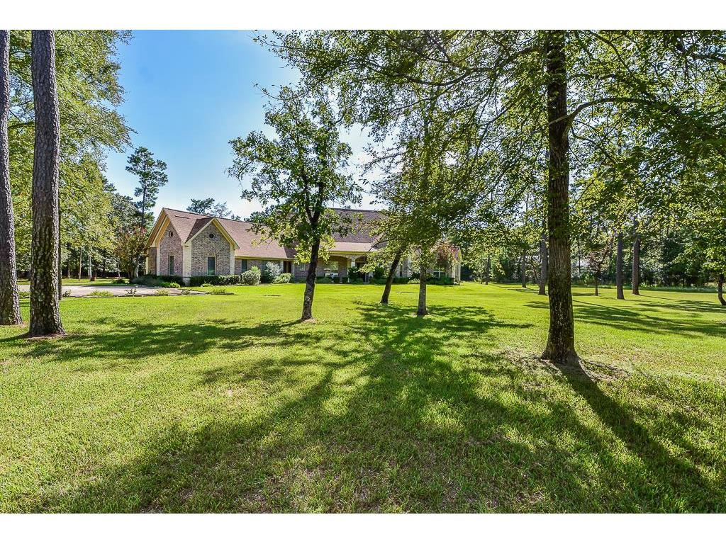 37013 High Chaparral Magnolia Tx 77355 Greenwood King Properties