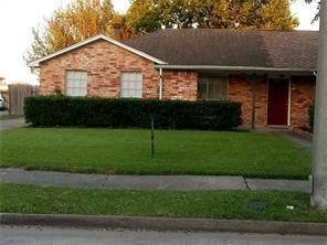 9219 Bollingbrook Drive, Houston, TX, 77083