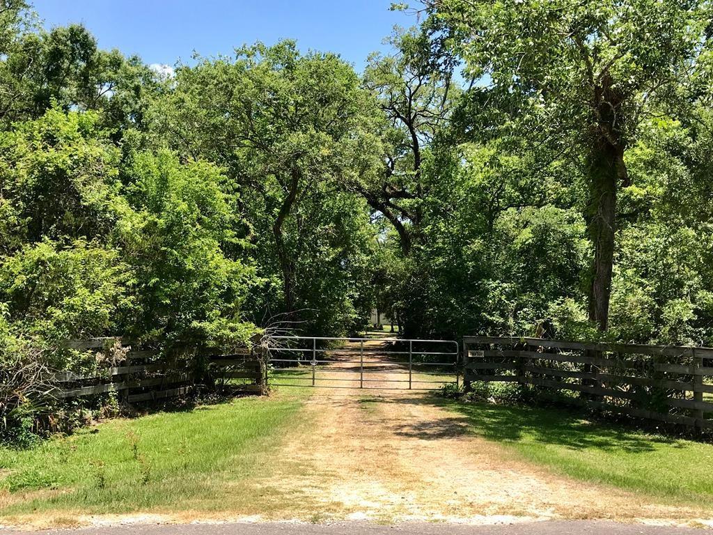 6465 County Road 803, Sweeny, TX 77480