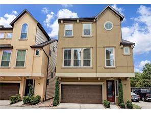 Houston Home at 6363 Fairdale Lane I Houston                           , TX                           , 77057-6355 For Sale