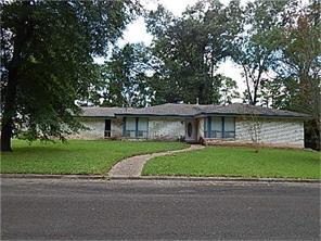 1003 alston street, livingston, TX 77351