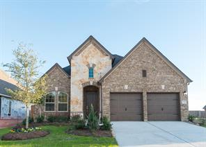 Houston Home at 30511 Morning Dove Fulshear                           , TX                           , 77423 For Sale