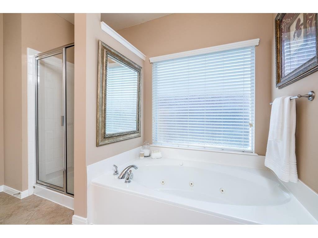 3726 Worthington Lake Drive, Richmond, TX 77406 - HAR.com