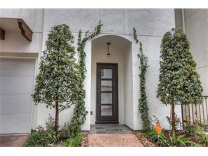 Houston Home at 5330 Calle Cadiz Place Houston , TX , 77007-1165 For Sale