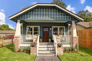 Houston Home at 5007 Willowbend Boulevard Houston                           , TX                           , 77035-3217 For Sale