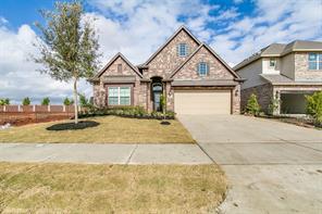 Houston Home at 1002 Georgia Blue Drive Richmond                           , TX                           , 77406 For Sale