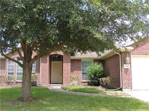 23918 Glengate, Spring, TX, 77373